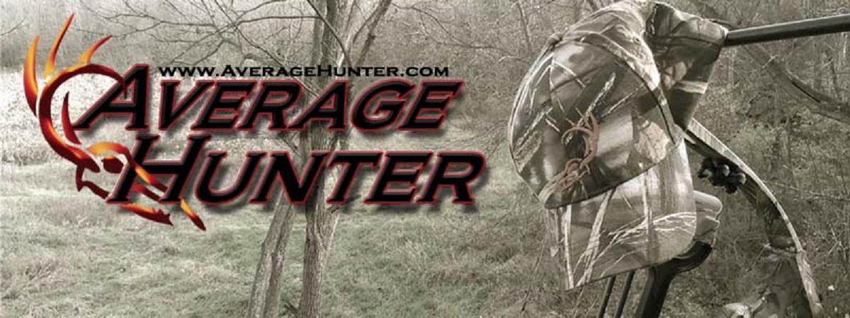 Contact Average Hunter