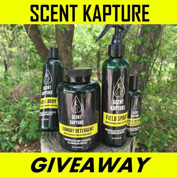 scent-kapture-giveaway