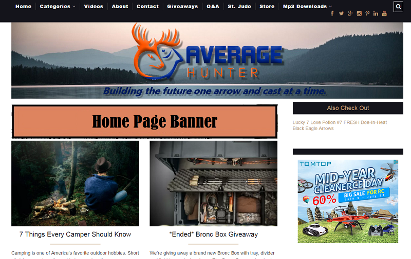 home-page-banner
