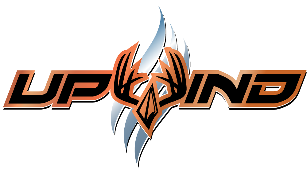 upwind-logo-rgb