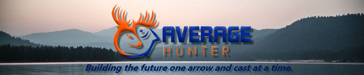 AverageHunter.com