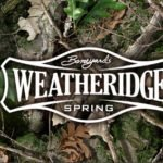 weatheridge-spring
