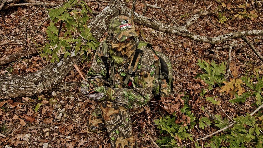 What's The Best Hunting Camo Take Your Pick AverageHunter Cool Best Hunting Camo Pattern