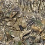 realtree-camo-pattern-realtree-xtra-05_0