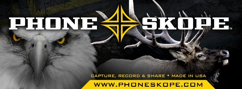 Phone Skope Banner