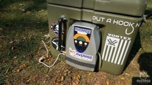 upgrading ozone generator