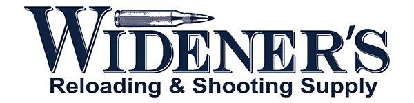 Widener's discount code
